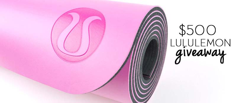 web_lululemon_mat-788x350 copy