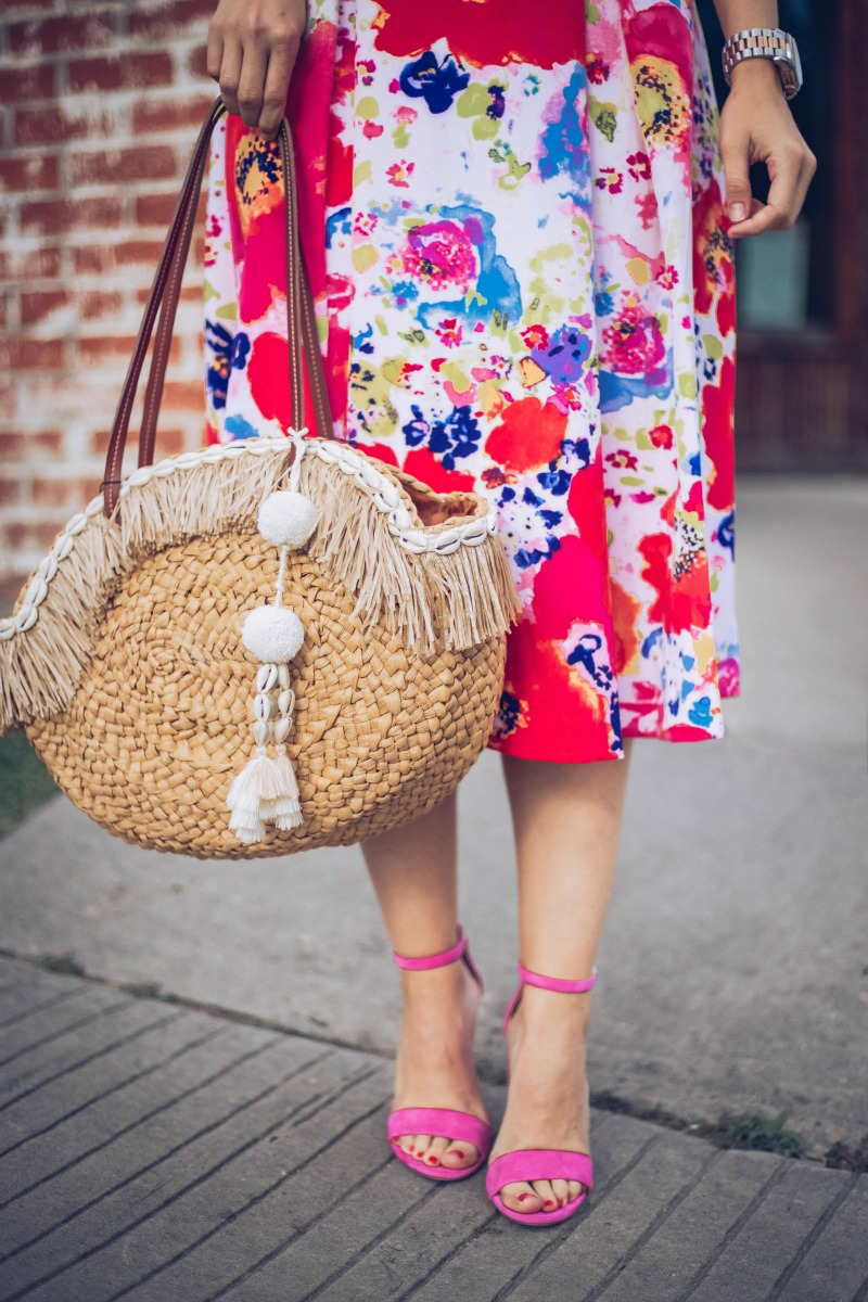 FOUR MUST HAVES FROM THE LORD AND TAYLOR FRIENDS AND FAMILY SALE