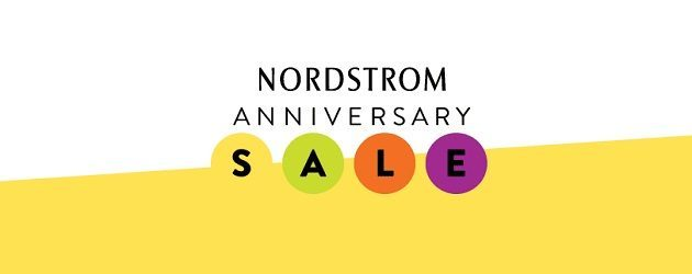Giveaway | $1000 Nordstrom Giftcard